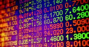 Securities Readout