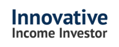 Innovative Income Investor